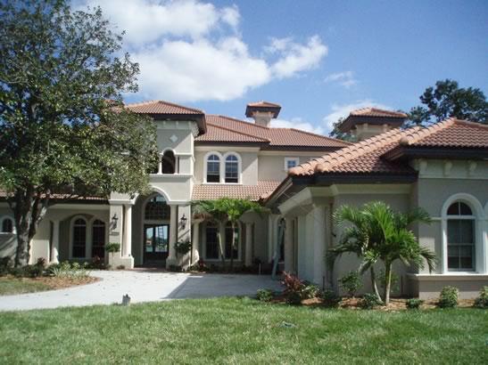 A-Carrollwood-Tampa,Florida-Residence1-01