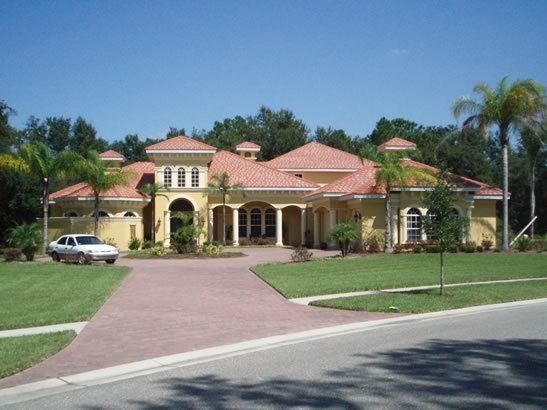 A-The-Sanctuary-Subdivision-Lutz,Florida-Residence1-01