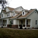 Custom Home Designs In Odessa FL