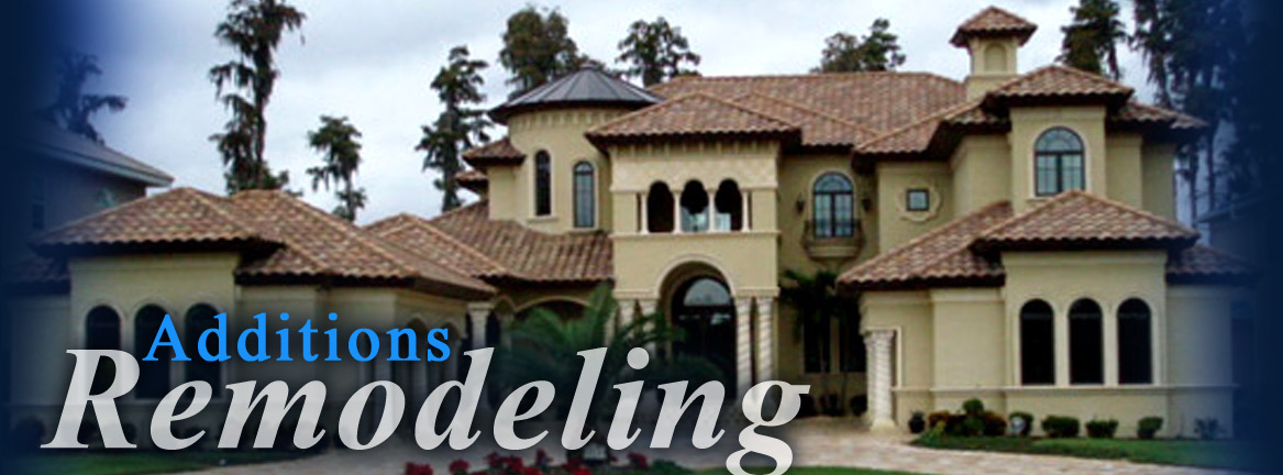 Boger Homes | Quality Build Custom Homes