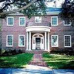 South Tampa Custom Home Design