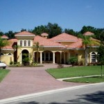 Custom Home Remodeling In Lutz